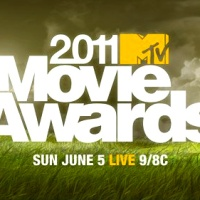 Popping Looks From The 2011 MTV Movie Awards!