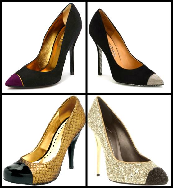 http://instylewithstylebabe.files.wordpress.com/2011/09/giuseppe-zanotti-glitter-cap-toe-heel3-2.jpg