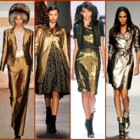 2012 Fabulous Fall/Winter Trends From NYFW + LFW + MFW + PFW! (Part 4)