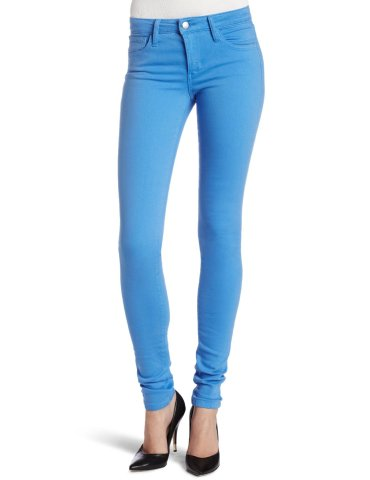 french blue colored jeans