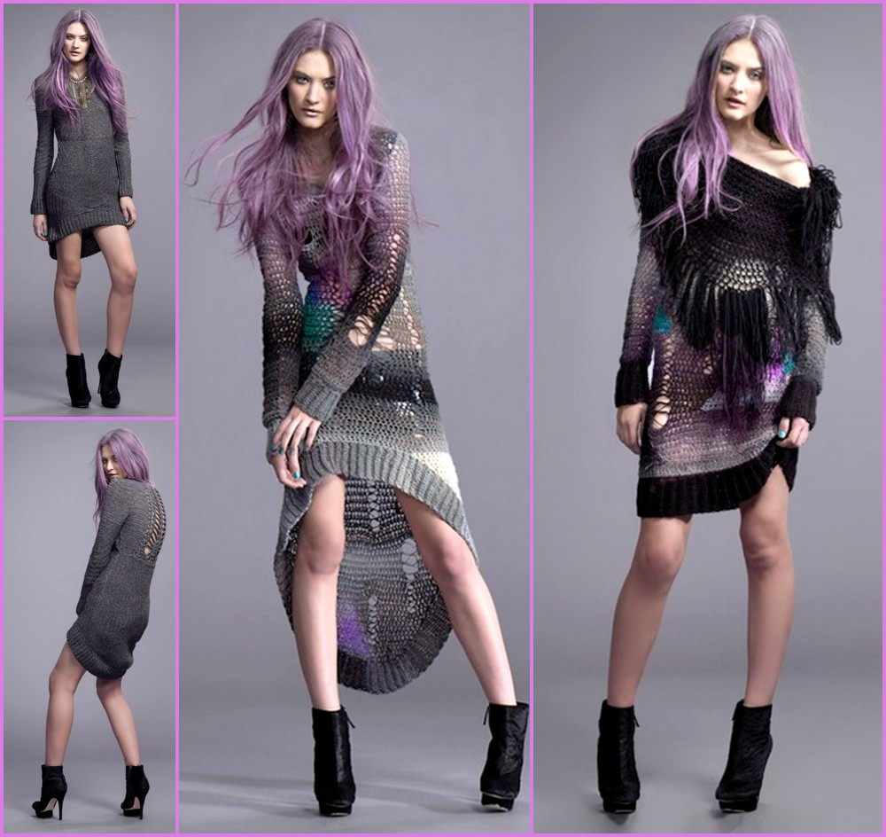 leila-shams-fall-2012-lookbook-great-depression