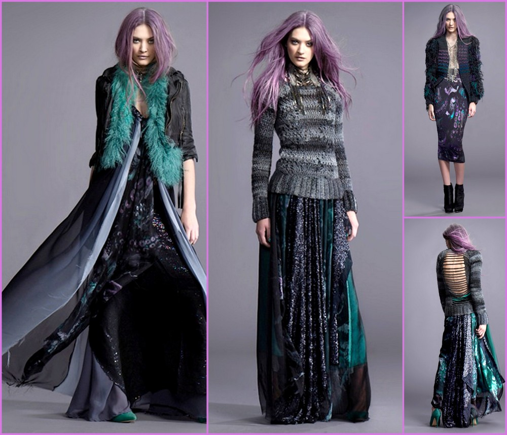 leila-shams-fall-2012--great-depression looks
