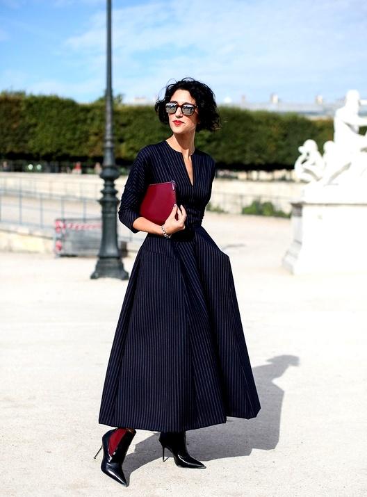 144889312983402608_cr3Ev09k_c (1)Yasmin Sewell #fashion #streetstyle