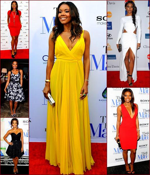 2012 fashion celebs 68 Stars14 Gabrielle