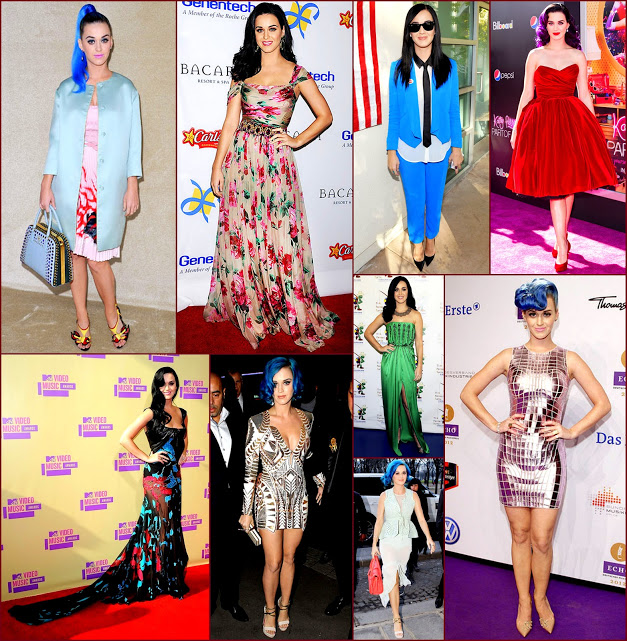 2012 fashion celebs 68 Stars24 Katy Perry