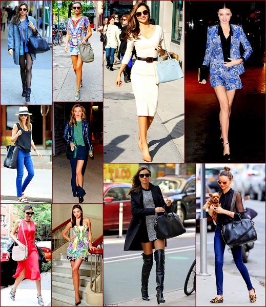 2012 fashion celebs 68 Stars30 Miranda Kerr