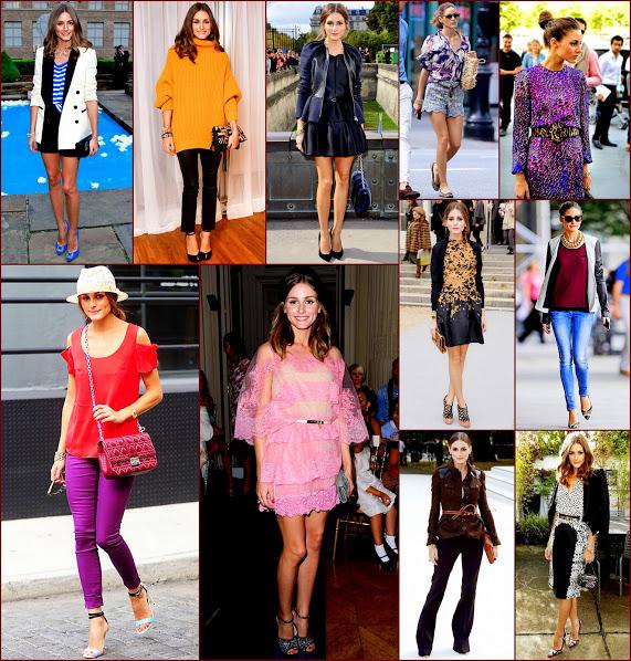 2012 fashion celebs 68 Stars33 Oliva Palermo