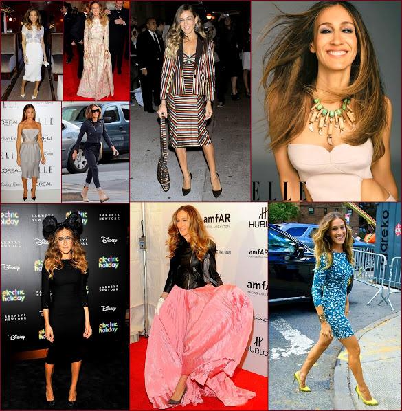 2012 fashion celebs 68 Stars42 SJparker
