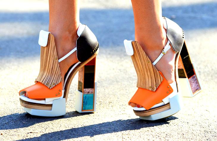 balenciagawoodstoneshoes