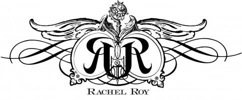 Rachel_Roy_Logo_2_thumb-1