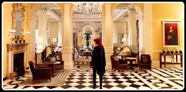 1-claridges-luxury-london-hotel-mayfair