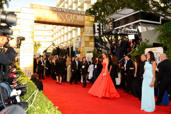 70th+Annual+Golden+Globe+Awards+Arrivals+lbdtGlTM_Tpl