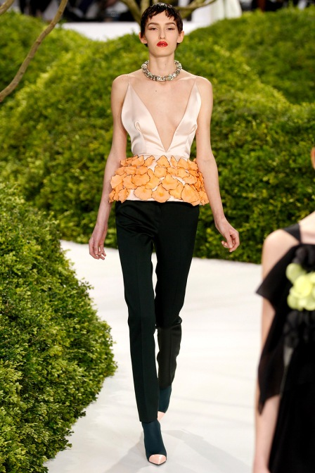 christian-dior-couture-spring-2013-22_123841971175