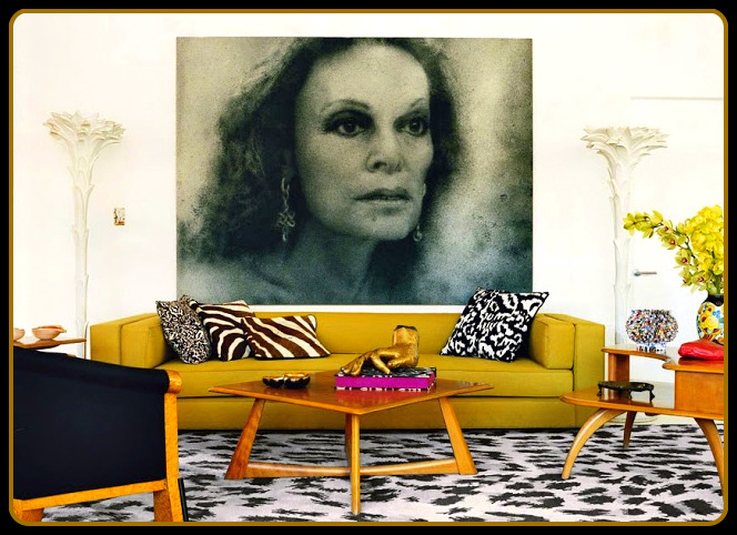 DVF Penthouse_1