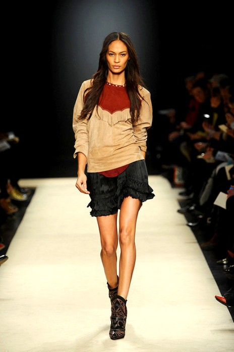 isabel-marant-fall-2012