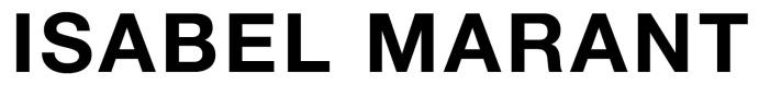 Isabel-Marant-Logo
