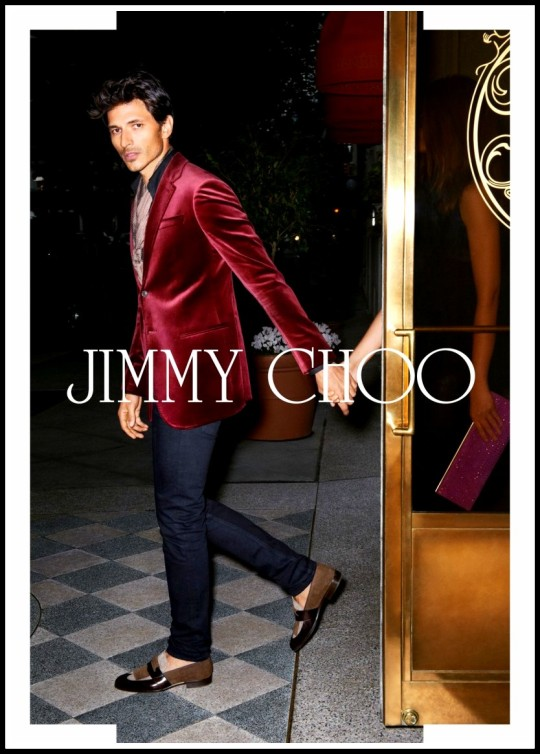 JimmyChooJ6