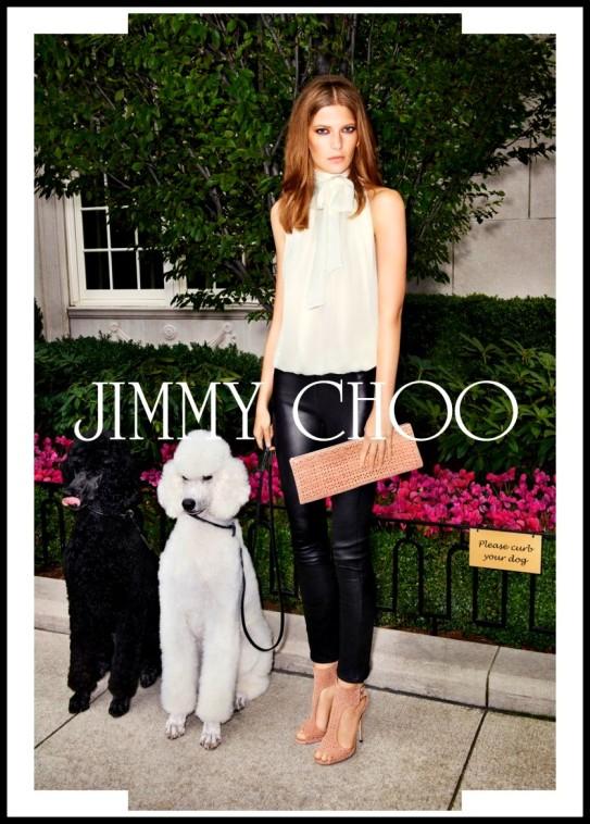 JimmyChooJ7