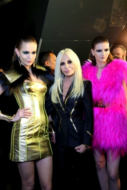 versace-couture-spring-2013-0