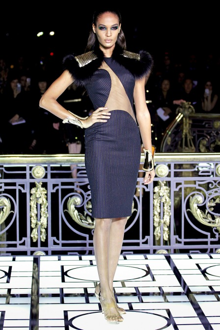 versace-couture-spring-2013-03_123227223788