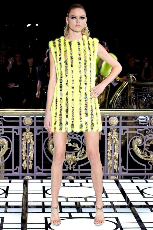 versace-couture-spring-2013-09_123232487166