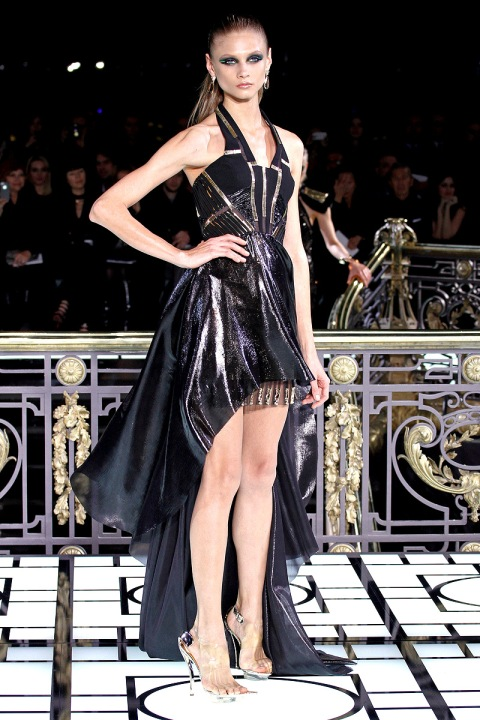 versace-couture-spring-2013-22_123244952883
