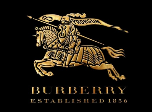 20070726223821!Logo_burberry2.png