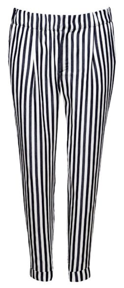 2129630064_6_1_3PLEATED STRIPED TROUSERS