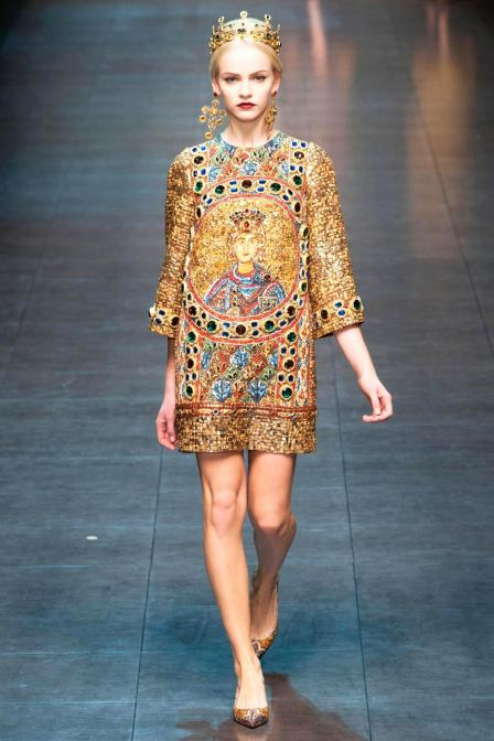 5.jpg.r.nocrop.w1800.h1800DOLCE & GABBANA COLLECTION