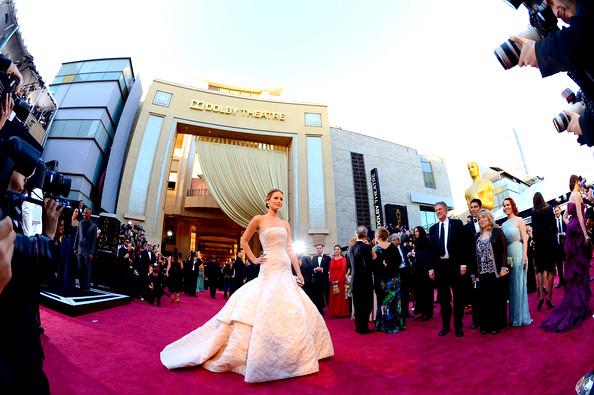 85th+Annual+Academy+Awards+Arrivals+5NKCv6nQREYl