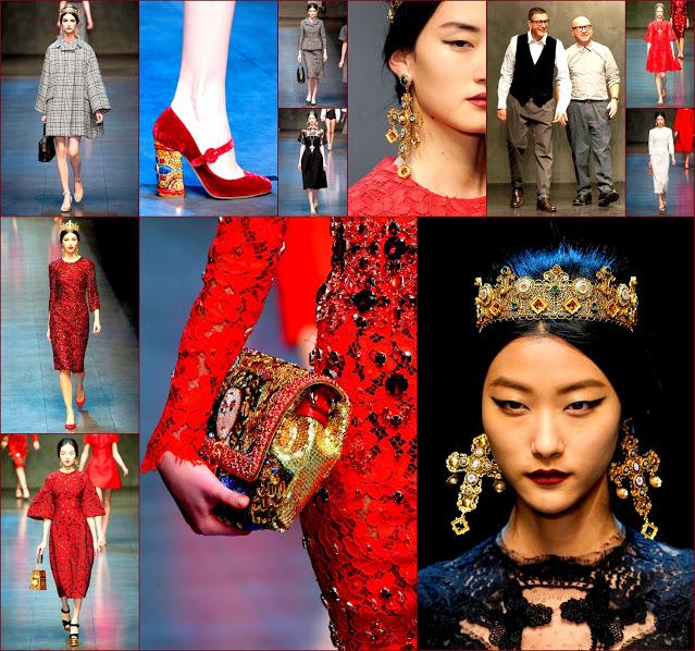 Dolce Gabbana.png.jpg'