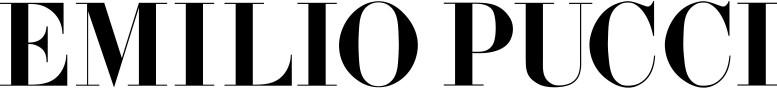 Emilio-Pucci-Logo1