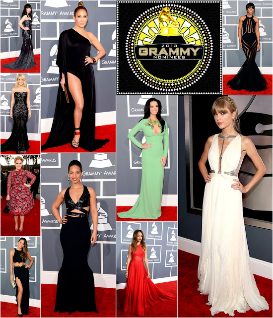 Grammy best dressed 2013 list annual 55th red carpet.jpg4