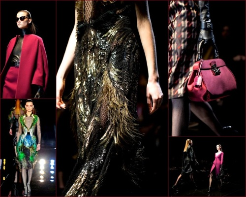 Gucci RTW Fall 2013.jpgrs