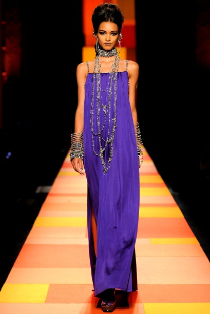 jean-paul-gaultier-couture-spring-2013-44_133621152683
