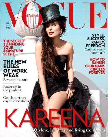 kareena-kapoor-on-cover-of-vogue-india-magazine-feb-2013_13595291770