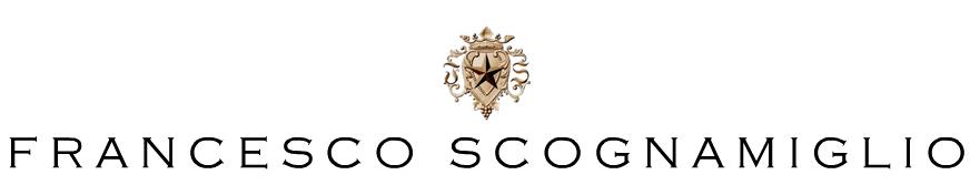 logo2 Francesco Scognamiglio