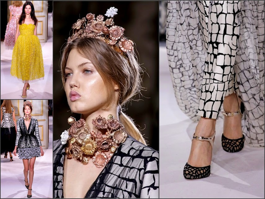 Pictures2GV ss 2013 Haute Couture