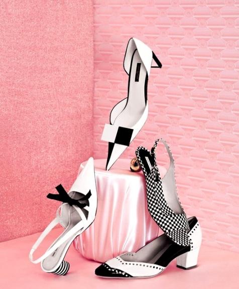172cefd16acbfMarc jacobs 2013 low heels