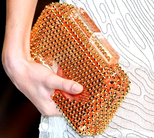 96cfd7studded lucite clutch5ca68