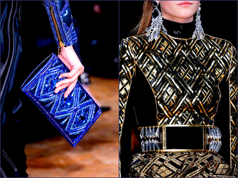 Balmain 2013 fall paris.jpgh