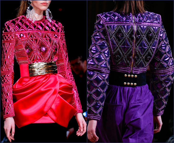 Balmain 2013 fall paris.jpgy