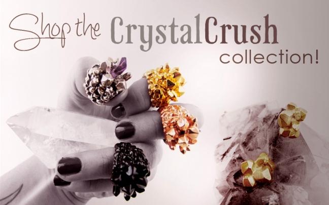 crystalcrushslide1