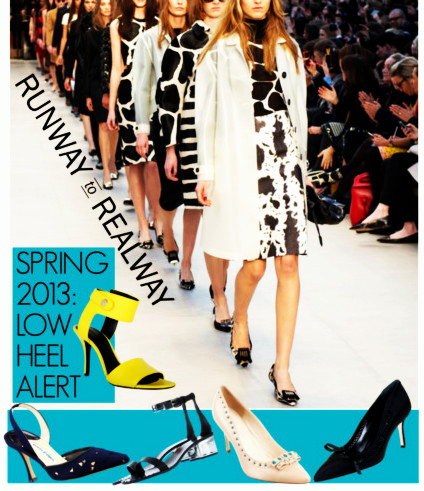 ImageProxy (1)Spring 2013 Trend