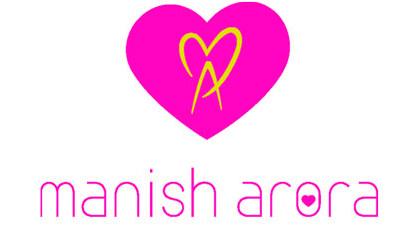 manish-arora-logo