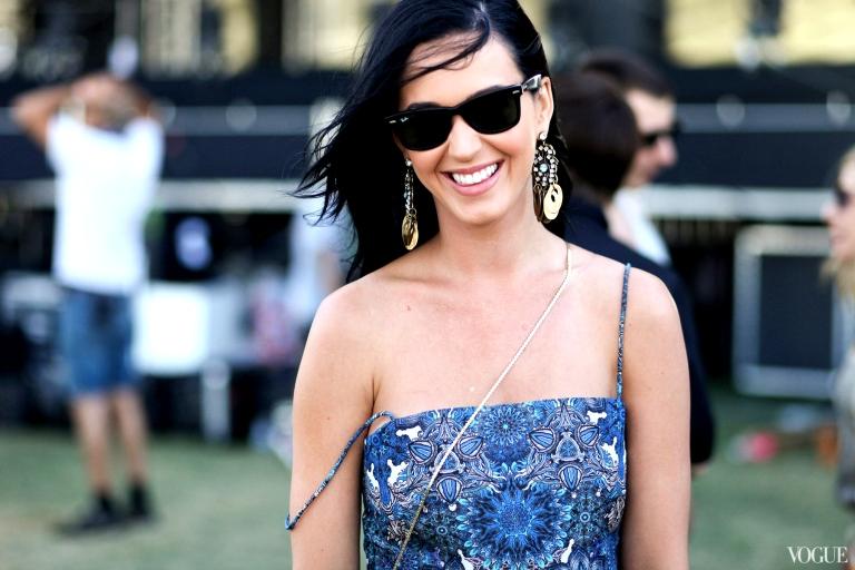 coachella-street-style-Katy Perry helmut lang