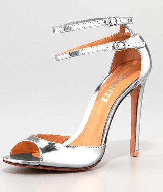 CUX1NRB_mxImalia Evening Sandal, Silver S