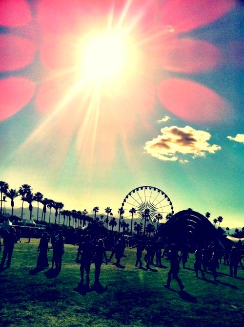 dcf3c8fab2e5f7dc624e09c59147aCoachella Valley Music and Arts Festival in Indio, California