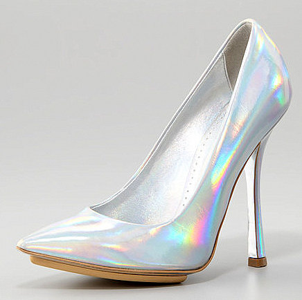 stella-mccartney-silver-mirror-prism-pump-silver-product-1-5097531-252206232_large_flex