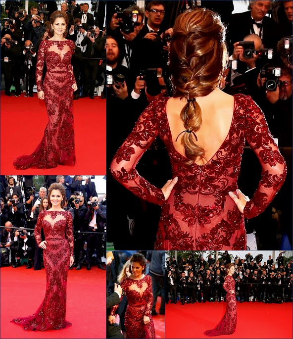 2 052013-cannes-cheryl-cole-400Cheryl Cole in Zuhair Murad